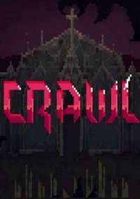 Crawl – фото обложки игры