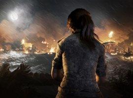 Обнародованы системные требования Shadow ofthe Tomb Raider. Пойдетли увас финал становления Лары?