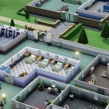 Скриншот Two Point Hospital – Изображение 5