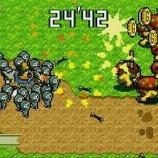 Скриншот Half-Minute Hero – Изображение 4