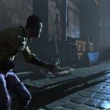 Скриншот Dishonored – Изображение 4