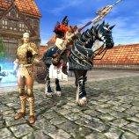 Скриншот ArchLord: The Legend of Chantra – Изображение 10