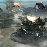 Скриншот Armored Core: Verdict Day – Изображение 12