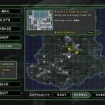Скриншот Metal Brigade Tactics – Изображение 2