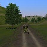 Скриншот K.I.C. A.S.S. – Изображение 10