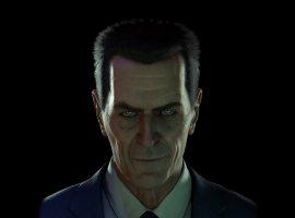 Сейчас Valve работает над редактором уровней для Half-Life: Alyx