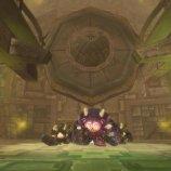 Скриншот Neo Steam: The Shattered Continent – Изображение 4