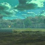 Скриншот Tales of Xillia – Изображение 2