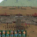 Скриншот Sango: The Fall of the Han Dynasty – Изображение 12