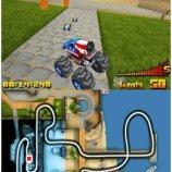 Скриншот Remote Racers – Изображение 6