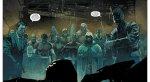 Как Тони Старк вышел изкомы ичто это значит для будущего Железного человека?. - Изображение 9