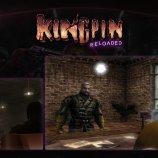 Скриншот Kingpin: Reloaded – Изображение 4