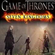 Game of Thrones: Seven Kingdoms – фото обложки игры
