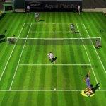 Скриншот Perfect Ace - Pro Tournament Tennis – Изображение 1