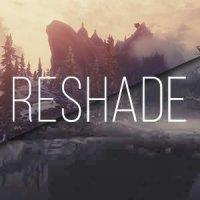 ReShade: вдохни в игру немного графона!: orels1 | Паб | Канобу