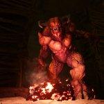 Скриншот Doom (2016) – Изображение 22