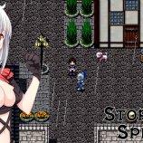 Скриншот Storm Of Spears – Изображение 2
