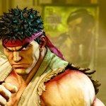 Скриншот Street Fighter V – Изображение 247