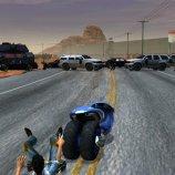 Скриншот LocoCycle – Изображение 1