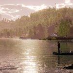 Скриншот Fishing Sim World – Изображение 1