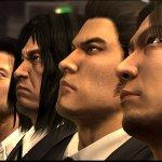 Скриншот Yakuza 4 Remastered – Изображение 2