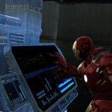 Скриншот Iron Man 2 – Изображение 1