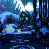 Скриншот Sword Art Online: Hollow Fragment – Изображение 2