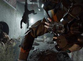СМИ: Valve отменила показ Half-Life: Alyx на TGA 2019 из-за другой VR-игры