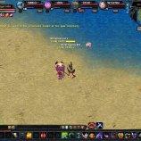 Скриншот Eudemons Online – Изображение 9