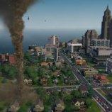 Скриншот SimCity – Изображение 12
