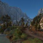 Скриншот World of Warcraft: Legion – Изображение 35