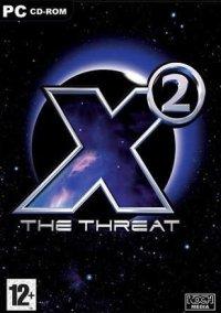 X³: Reunion – фото обложки игры