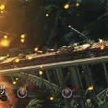 Скриншот The Expendables 2: Videogame – Изображение 6