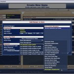Скриншот Out of the Park Baseball 2006 – Изображение 10