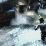 Скриншот Hydrophobia – Изображение 4