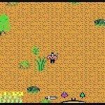 Скриншот Rambo: First Blood Part II – Изображение 1