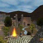 Скриншот EverQuest: Gates of Discord – Изображение 19