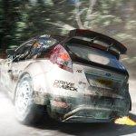 Скриншот WRC 6 – Изображение 6