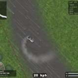 Скриншот Roadclub – Изображение 12