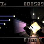 Скриншот Bit.Trip Flux – Изображение 1