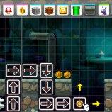 Скриншот Super Mario Maker 2 – Изображение 11