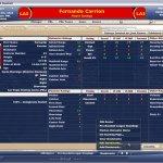 Скриншот Out of the Park Baseball 2006 – Изображение 1