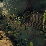 Скриншот Predator: Hunting Grounds – Изображение 4