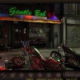 Скриншот Art of Murder: Cards of Destiny – Изображение 5