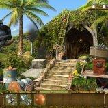 Скриншот Остров секретов. Врата судьбы – Изображение 4