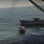 Скриншот War Thunder – Изображение 185