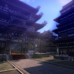 Скриншот Легенды Кунг Фу – Изображение 25