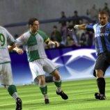 Скриншот UEFA Champions League 2006-2007 – Изображение 4