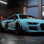 Скриншот Need for Speed: Payback – Изображение 20