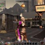 Скриншот Auto Assault – Изображение 4